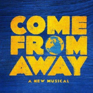 come-from-away-musical-0721