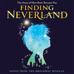 finding-neverland-songs-from-the-broadway-musical-2015