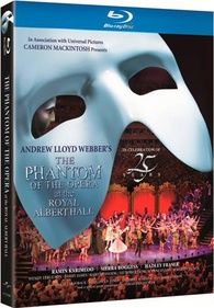 Phantom Of The Opera El Musical Love For Musicals