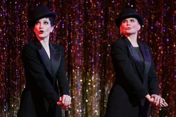 Ann+Reinking+10th+Anniversary+Broadway+Chicago+cGcpl1WLsTbx