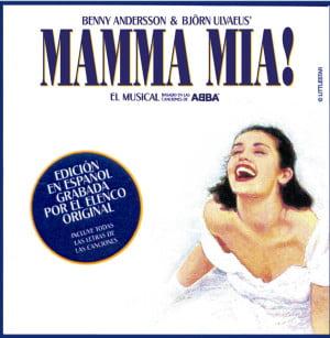 Mamma_Mia__(Version_En_Espanol)--Frontal