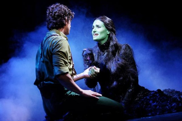 Wicked-Musical-Tickets