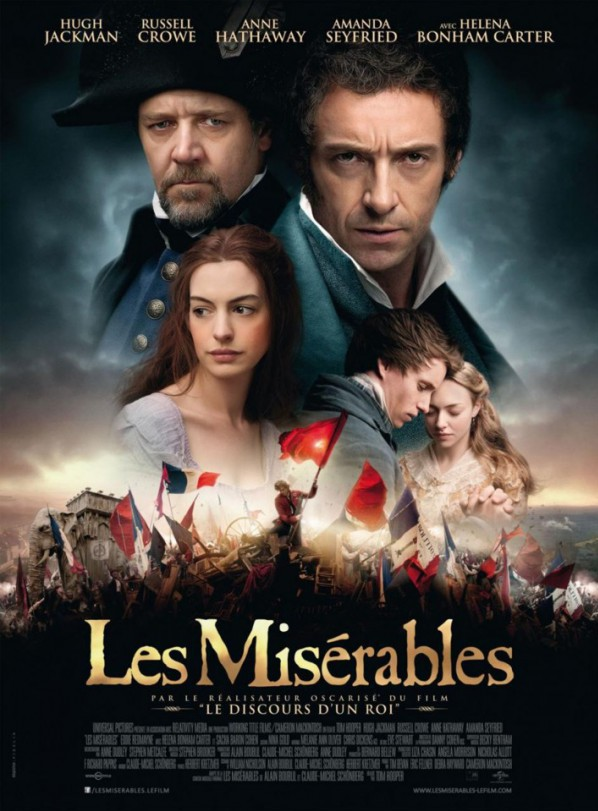los-miserables-francia