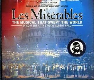 miserables-concierto-del-decimo-aniversario