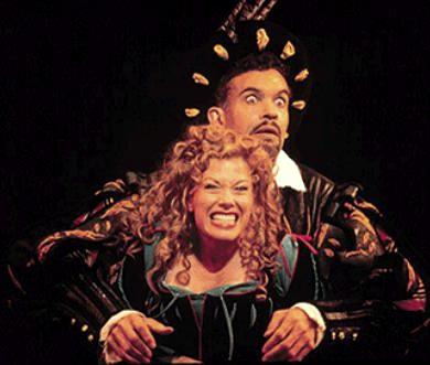 marin-mazzie-and-brian-stokes-mitchell-1999-kiss-me-kate-revival-1-ss-t75-ct61