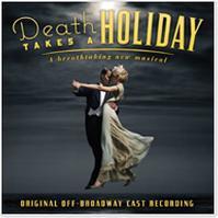 death cd
