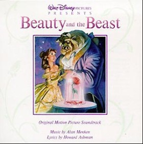 Beauty_and_the_beast_Disney60618