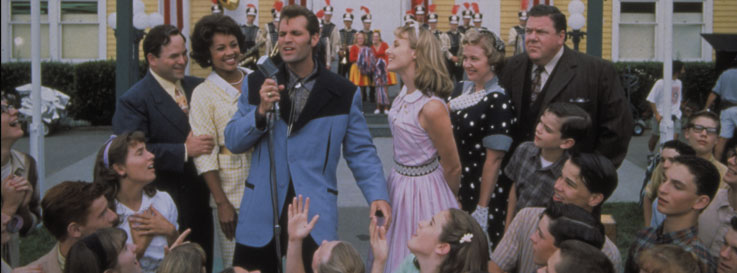 bye bye birdie 1995 movie watch online dagorcross