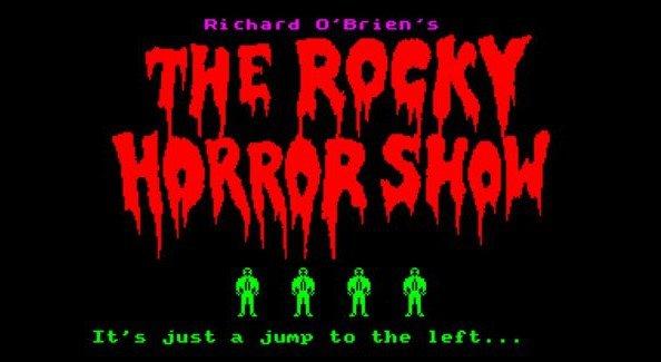 Rocky_Horror_Show_-_1985_-_CRL_Group