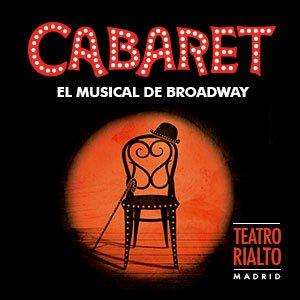Cabaret2015