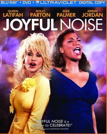 joyful-noise-blu-ray