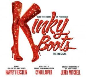 Kinky-Boots cd