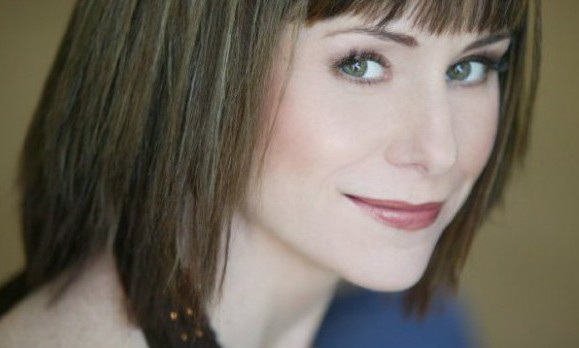 susan egan rose quartz