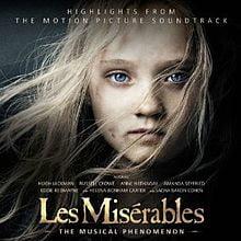 Les_Misérables_Soundtrack_Cover