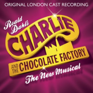 charlie-and-the-chocolate-factory-cd