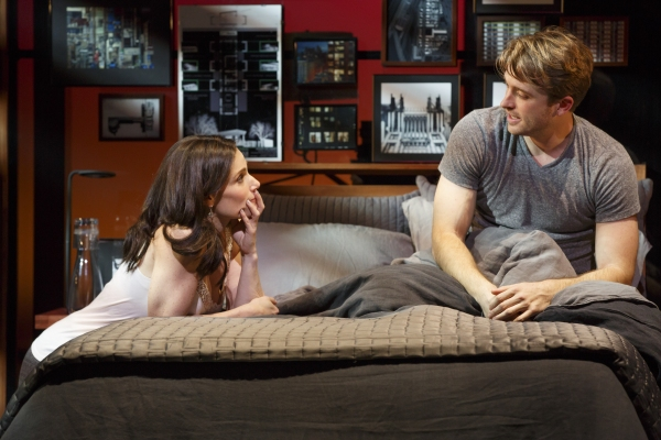 if/then 3