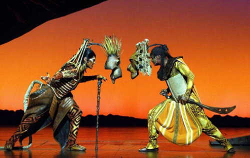 lion-king-teatro-lope-de-vega-madrid
