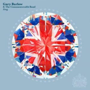 gary-barlow-sing
