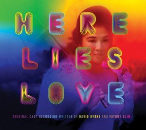 byrne-here-lies-love-cast-recording
