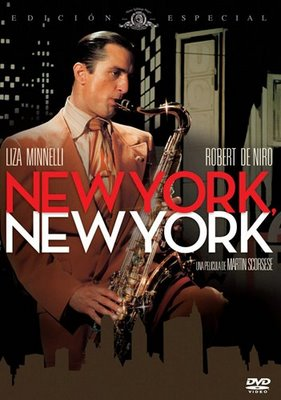 NEW-YORK-NEW-YORKFRENTE-DVD_rs.jpg