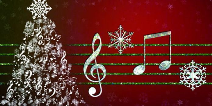 FELIZ AÑO NUEVO 2016 - love for musicals