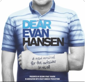 cd-evan-hansen