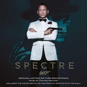 2023 - [Rolls-Royce] Spectre Spectre-cd-e1463255038274