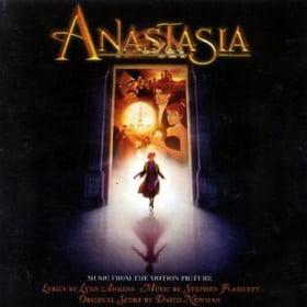 Anastasia_CD