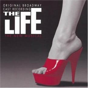 life-broadway-musical-teatro-cd-audio-import-usa-13640-mla59510473_8439-o