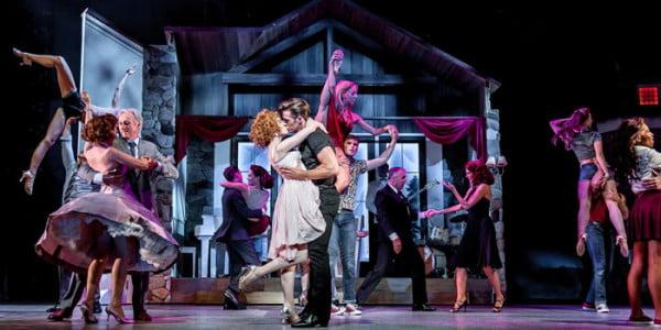 dirty-dancing-el-musical-21908