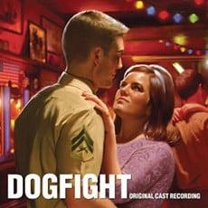 pasek dogfight