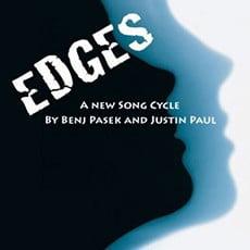 pasek edges
