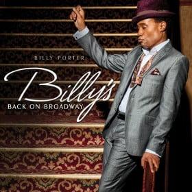 Billy-Porter