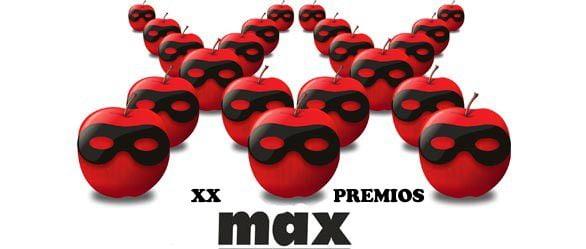 Premios_Max_XX_ed_cat_jpg