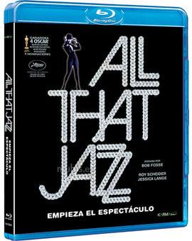 all-that-jazz-empieza-el-espectaculo-blu-ray-m