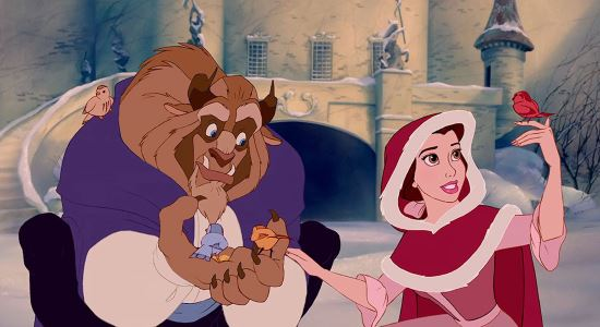 beauty-and-the-beast-song-1