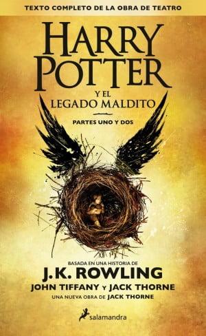 harry_potter_y_el_legado_maldito_website